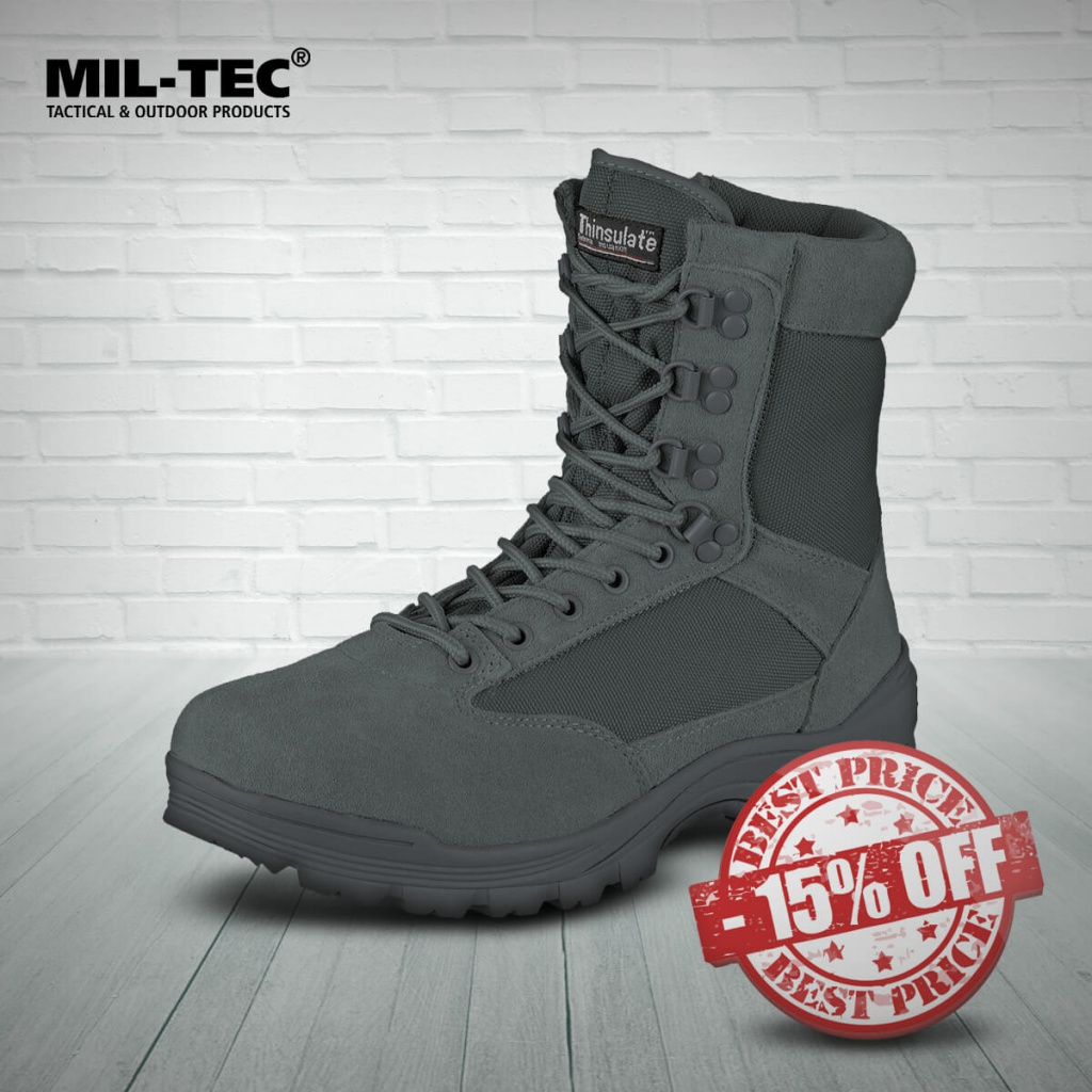 !-sales-1200x1200-mil-tec-tactical-side-zip-security
