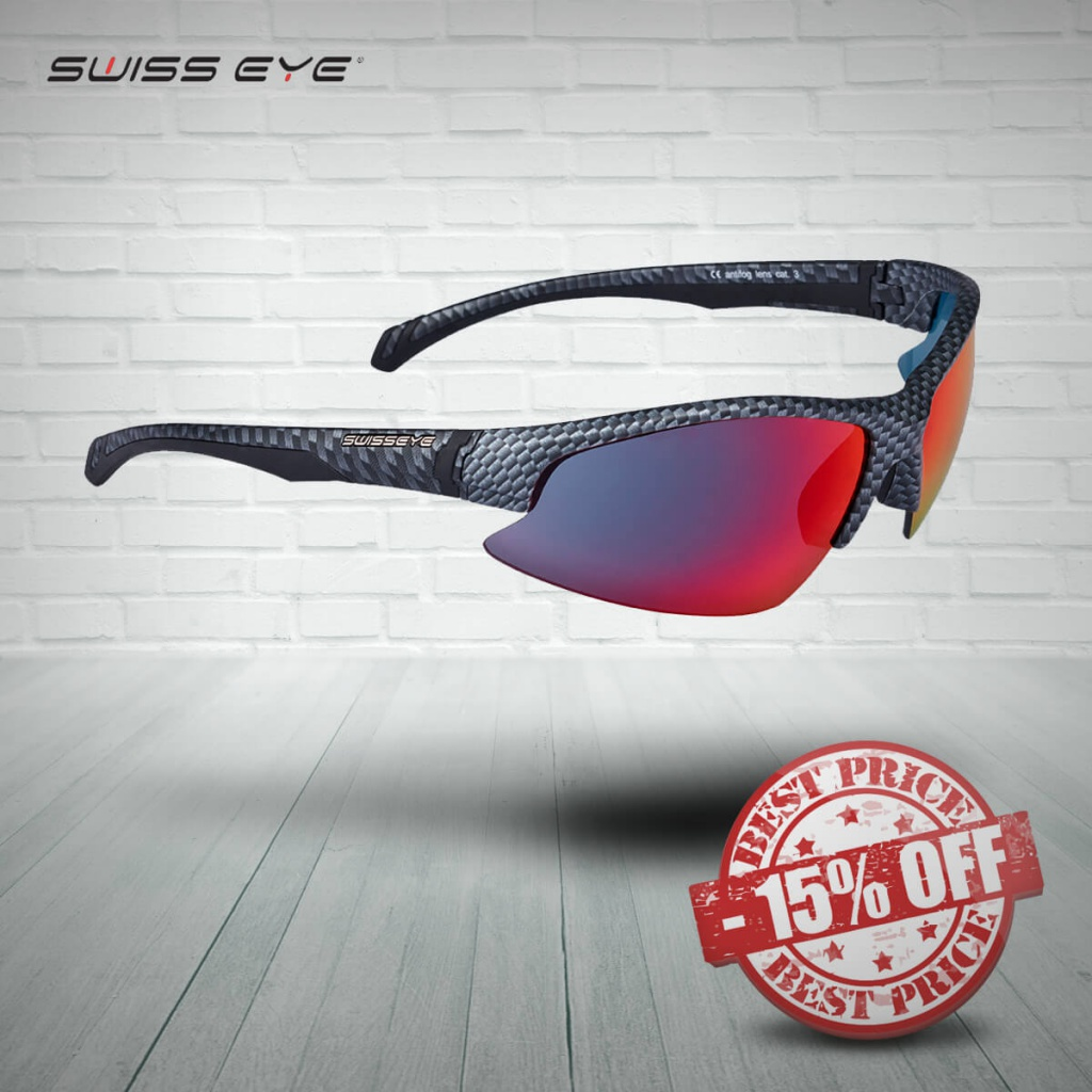 !-sales-1200x1200-swiss-eye-flash-sunglasses