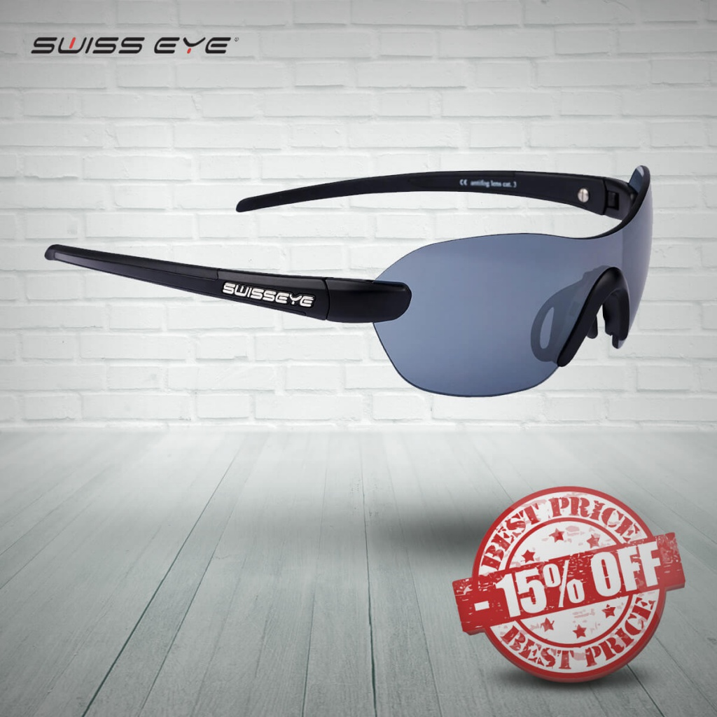 !-sales-1200x1200-swiss-eye-horizon-sunglasses