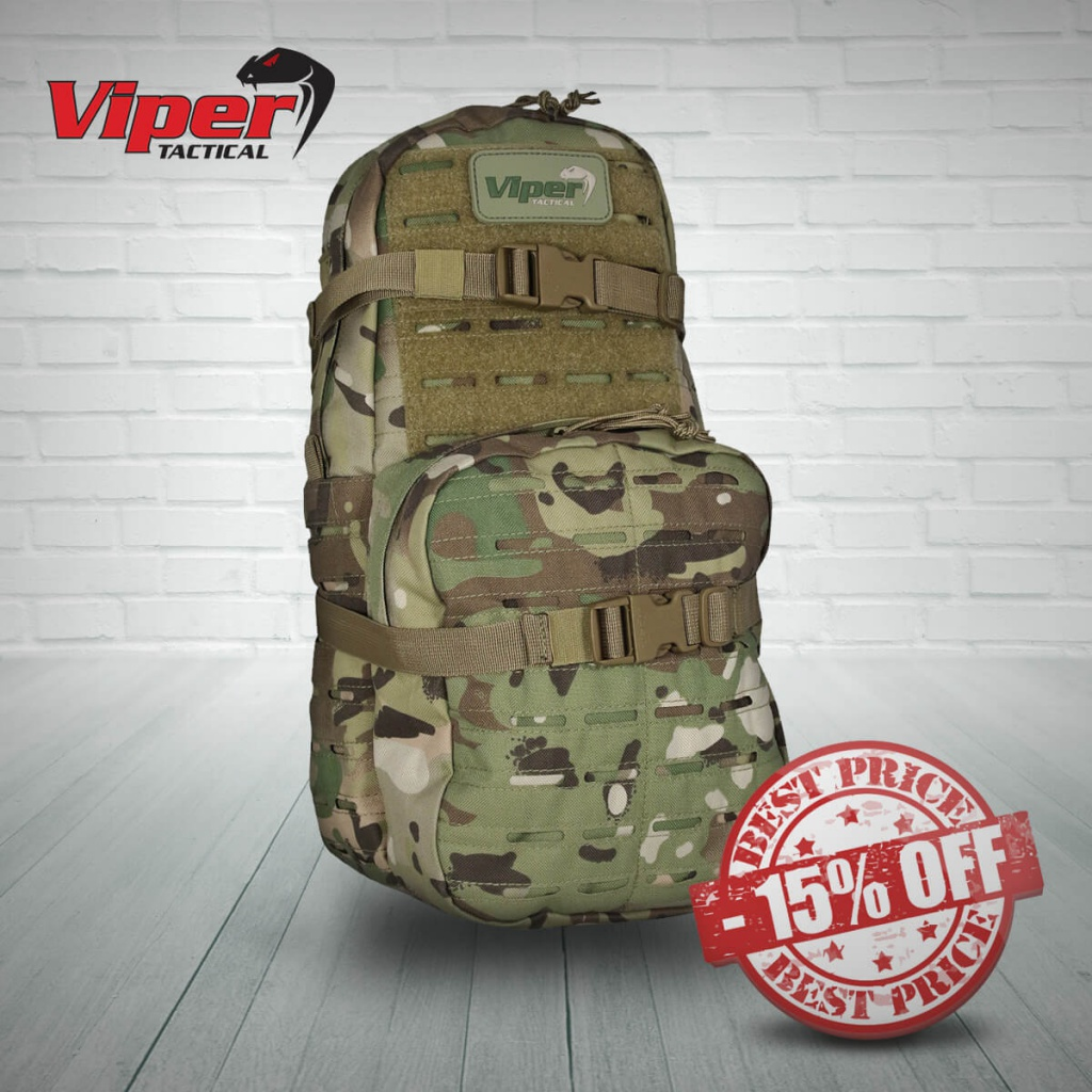 !-sales-1200x1200-viper-lazer-day-pack