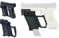 WOSPORT Glock Pistol Carbine Kit for 17/18/19 Series