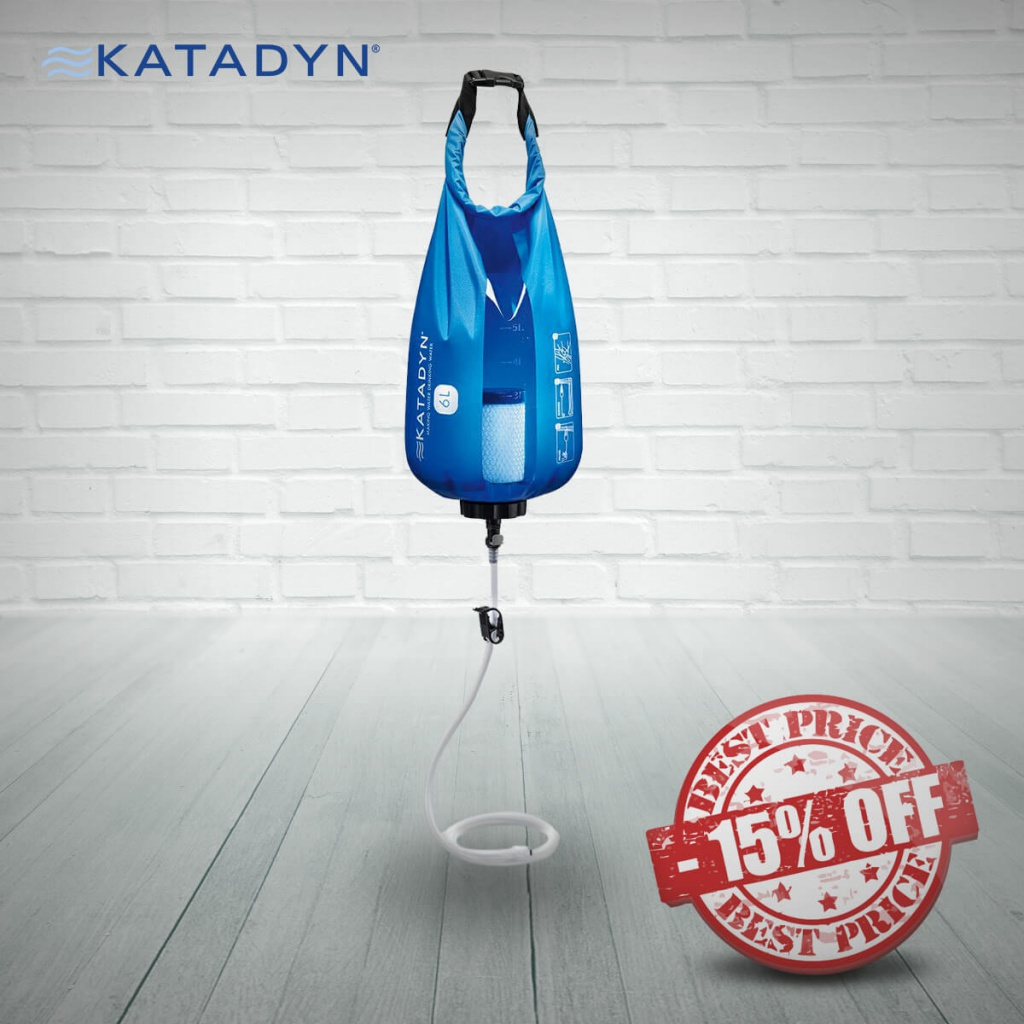 !-sales-1200x1200-katadyn-gravity-camp