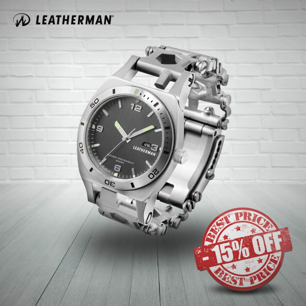 !-sales-1200x1200-leatherman-tread-tempo-watch