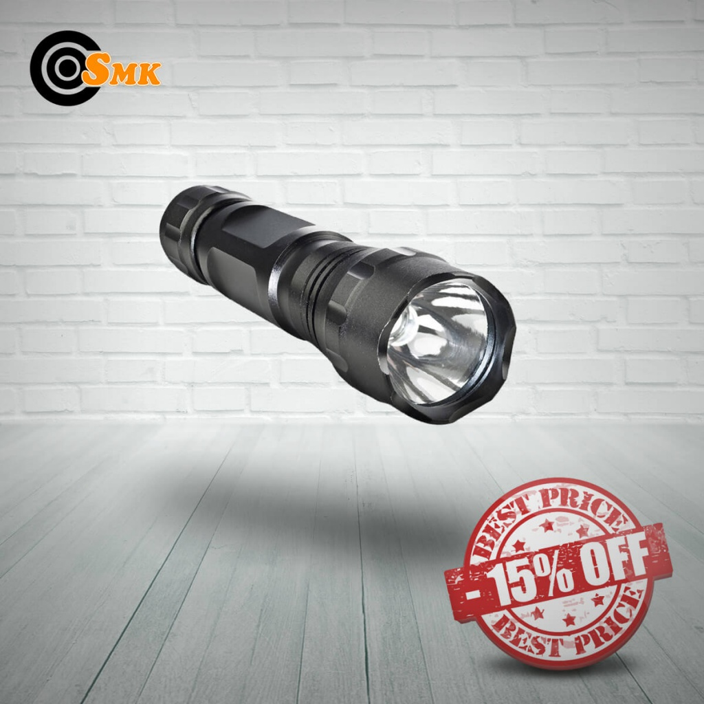 !-sales-1200x1200-remington-tactled-tactical-multi-functional-flashlight