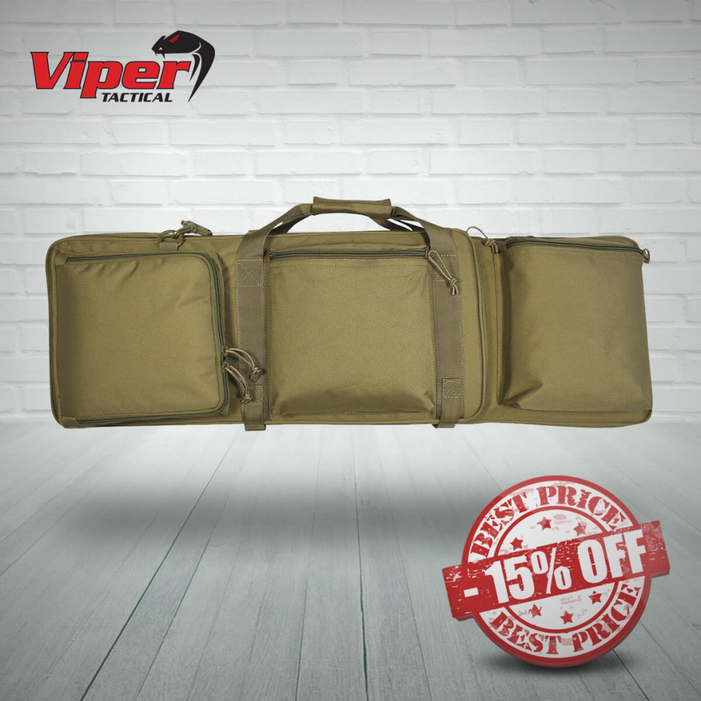 !-sales-1200x1200-viper-multiple-gun-carrier