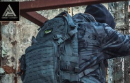 Direct Action Ghost Mk2 Backpack at Military1st
