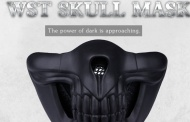 WoSport lord of the dark mask