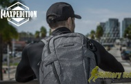 Maxpedition Entity 21 Backpack