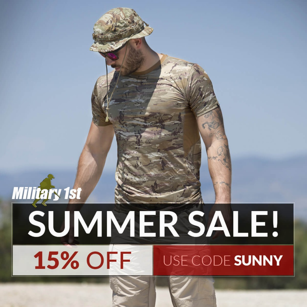 Summer Sale 2018 Instagram