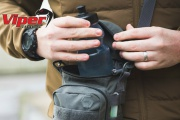 Viper Modular Side Pouch is available now at Military 1st
