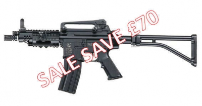 ICS-27-Folding-Stock SALE