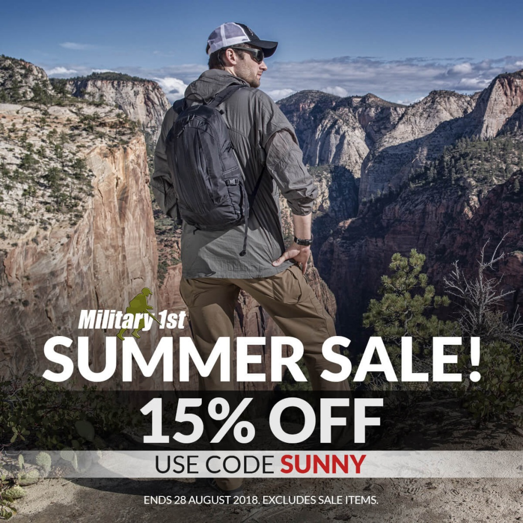 Summer Sale 2018 2 Instagram