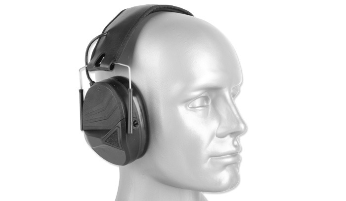 eng_pl_Earmor-Hearing-Protection-M30-Earmuff-with-AUX-Input-Black-M30-BK-18132_2