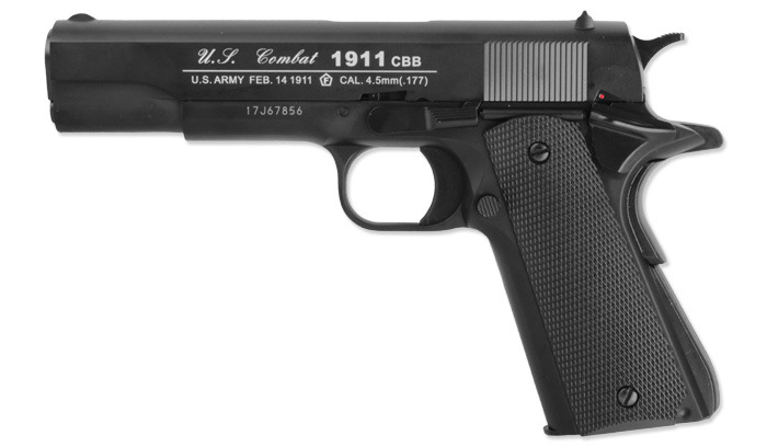 eng_pl_WinGun-U-S-Combat-1911-airgun-CO2-18191_1