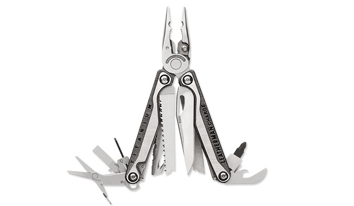 pol_pl_Leatherman-Multitool-Charge-R-TTi-Plus-832528-18189_1
