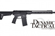 DyTac new items