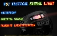 WST Tactical Signal Light