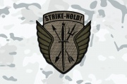 Veteran-run Strike-Hold blog is BACK