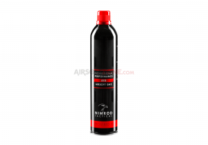 Professional-Performance-Red-Gas-500ml-Nimrod-az26446large1
