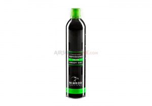 Standard-Performance-Green-Gas-500ml-Nimrod-az26445large1