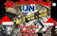 UN Company New Year Special Offer!