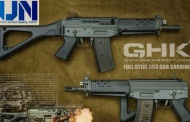 UN Company GHK 533 series in stock