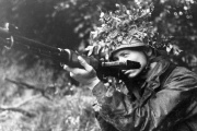 Strike-Hold : top 10 must have airsoft guns that don't exist yet