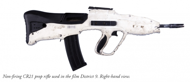 District_9_CR21_rifle
