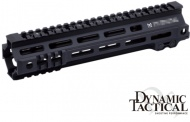 DyTac G Style MK4 MLok Handguards have arrived!!!