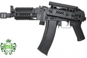LCT new and improved AK guard is coming in 5 days.