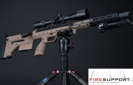 FireSupport - Silverback SRS A2 Pre Order